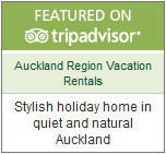 Allegro Holiday Home on tripadvisor